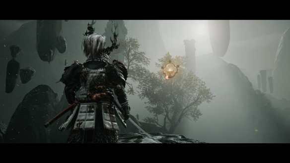 Das kostenlose Update bringt einen Multiplayer für bis zu 4 Spieler mit sich.