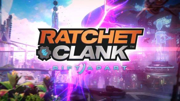 Ratchet & Clank: Rift Apart wird ein PS5-exklusiver Titel.