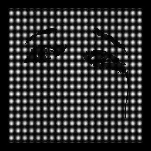 Deftones - Cover
