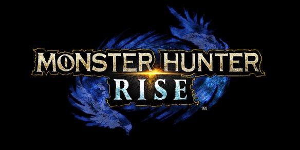 Monster Hunter Rise erscheint am 26. März 2021.