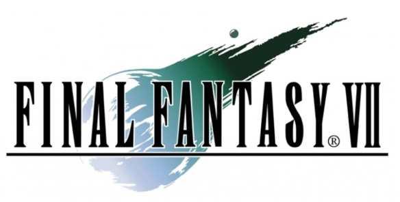 Im Dezember erscheinen Final Fantasy VII und VIII als Twinpack für die Nintendo Switch.
