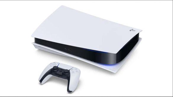 Sony beschränkt den Verkauf der PlayStation 5 auf den Online-Handel.