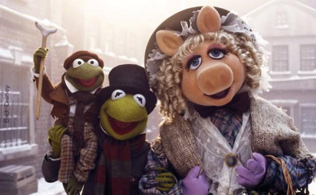 weihnachtsfilme-muppets-die-weihnachtsgeschichte