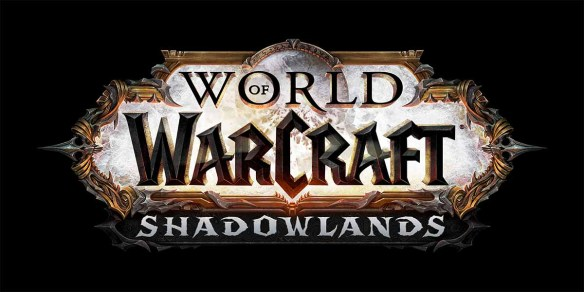 World of Warcraft: Shadowlands erschien am 23. November 2020.