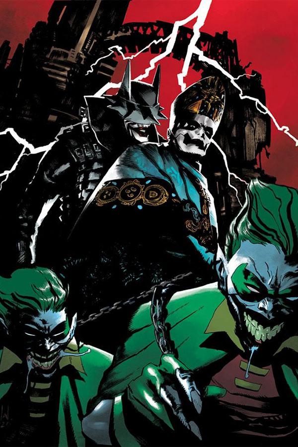 dc-comics-batman-death-metal-02-ghost