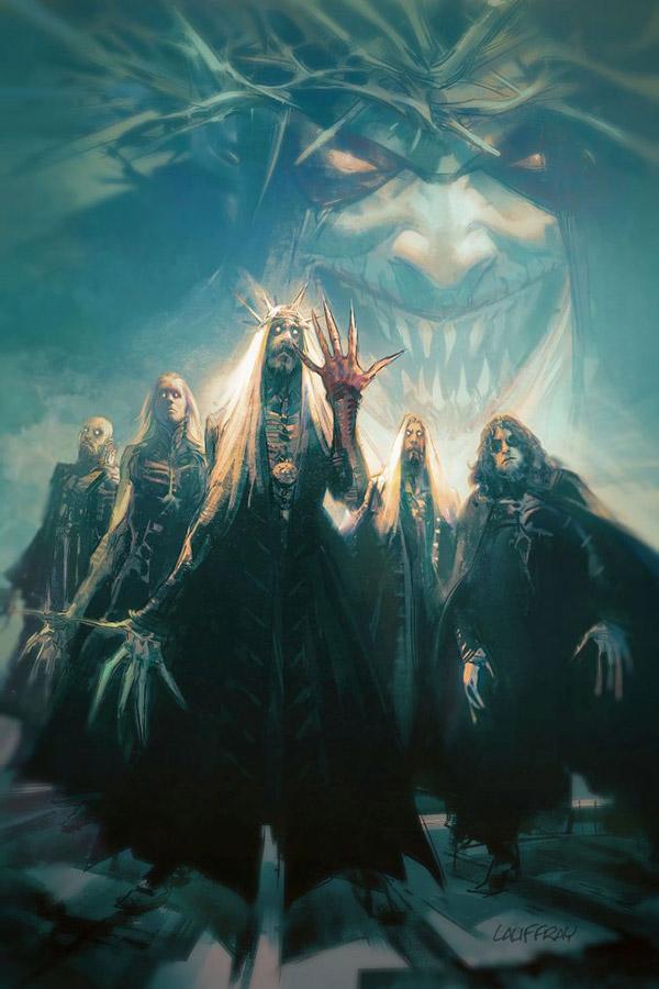 dc-comics-batman-death-metal-04-opeth