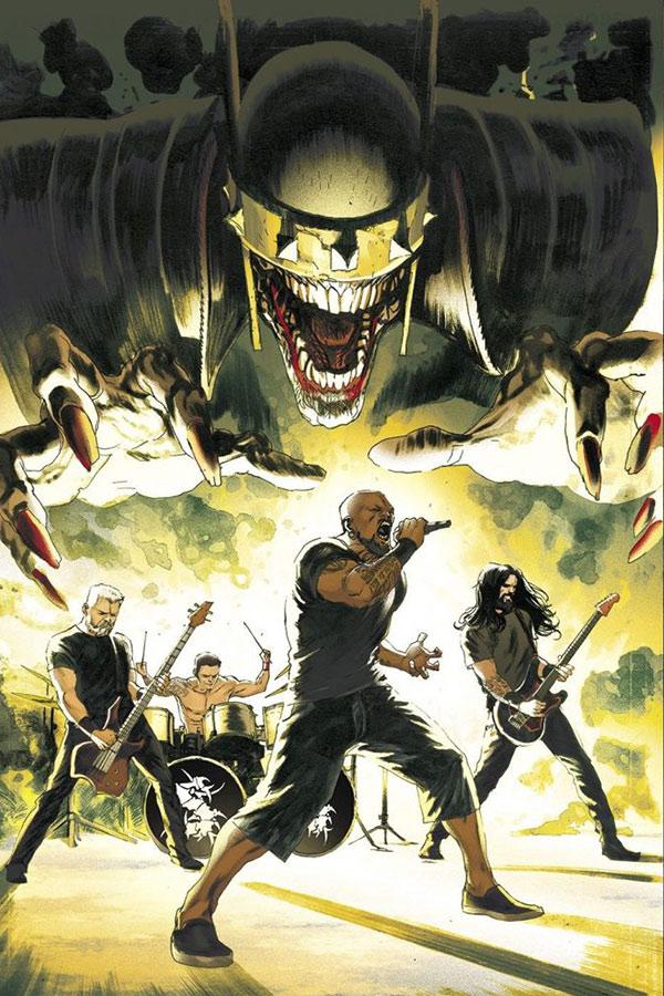 dc-comics-batman-death-metal-05-sepultura