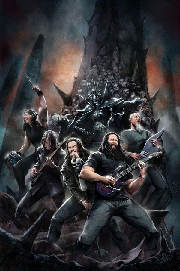 dc-comics-batman-death-metal-06-dream-theater