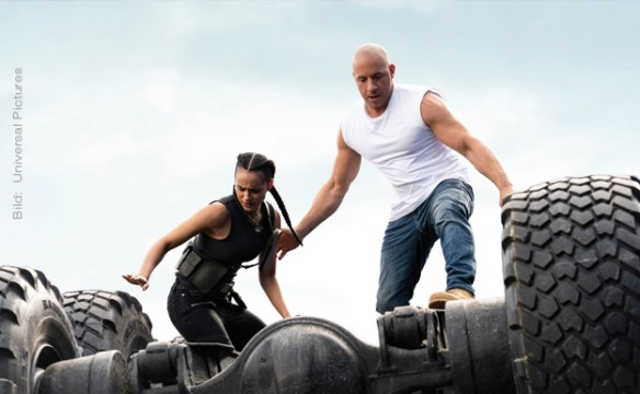 fast-and-furious-9-trailer