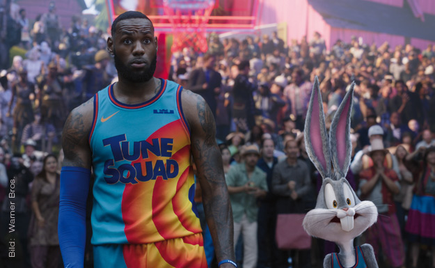 space-jam-a-new-legacy-trailer