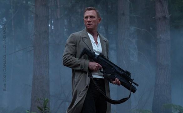 james-bond-007-keine-zeit-zu-sterben
