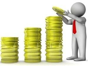 10672025-hombre-3d-con-pila-de-monedas-de-dolar2