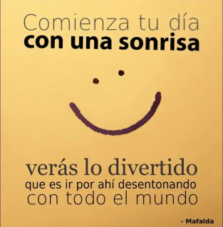 imagenes-con-frases-3