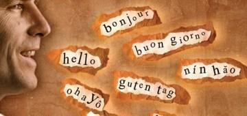 ContenidoDetalle_idioma