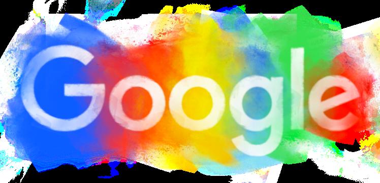 Google el gigante.