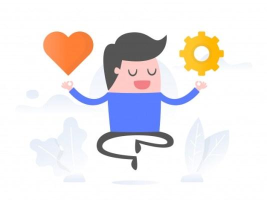 Inteligencia Emocional en la oficina