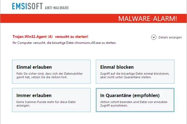 https://i2.wp.com/blog.emsisoft.com/wp-content/uploads/2014/06/alert_fileguard1.png?resize=604%2C402