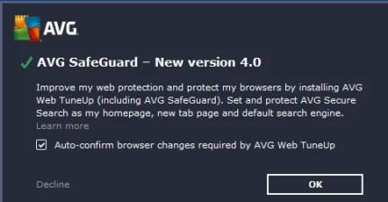 AVG-safeguard[1]