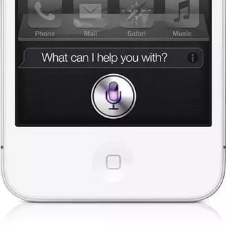 Apple has admitted Siri voice data is being sent to third parties