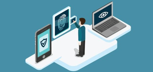 eMudhra in 10 Most Promising Multi-factor Authentication Solution Providers - 2019
