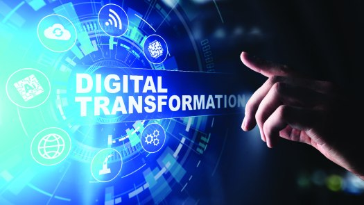 DANS chooses emSigner to achieve 100% paperless digital transformation by 2021
