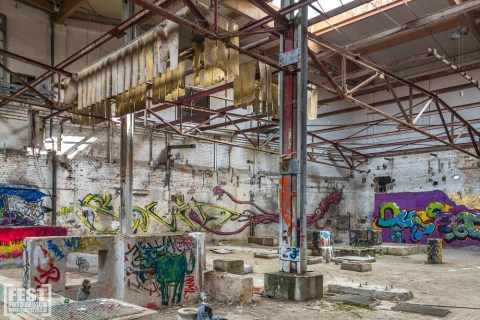 lostplace_ddorf_2014_8