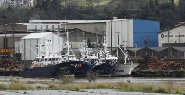 barcos_16569_11