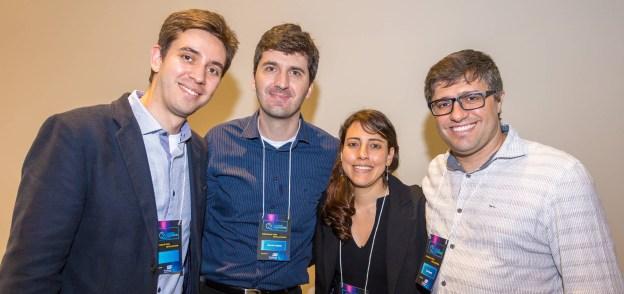 Promove e Engage inovam com Gamificação para Gestão de Projetos