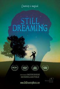 https://i2.wp.com/blog.engagedaging.org/wp-content/uploads/2015/08/still-dreaming-204x300.jpg