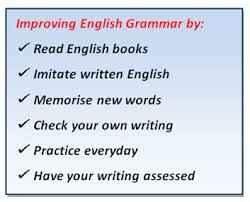 lucrați de la domiciliu în engleză