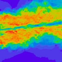 Fan Noise Simulation Using HELYX
