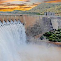 How CFD Can Help Meet Dam Safety Regulations