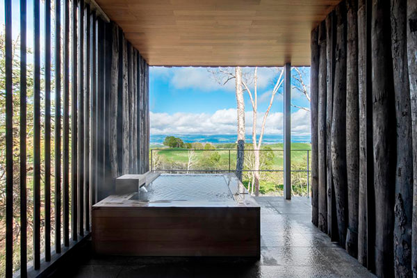 The most amazing boutique hotels to stay in when you travel