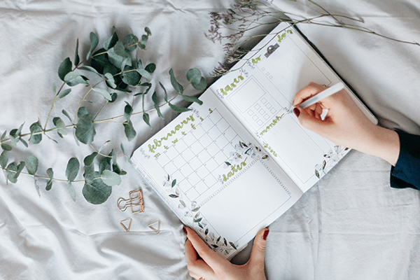 RSVP management – everything you need to know