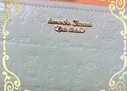 お財布を捨てる時はどうしたらいいですか?