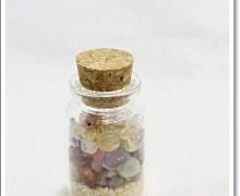 【マジカルアイテム】フルオーダー 魔法の小瓶&ひょうたん