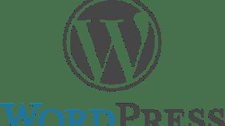 WordPress 4.3.1バージョンアップに失敗しました。