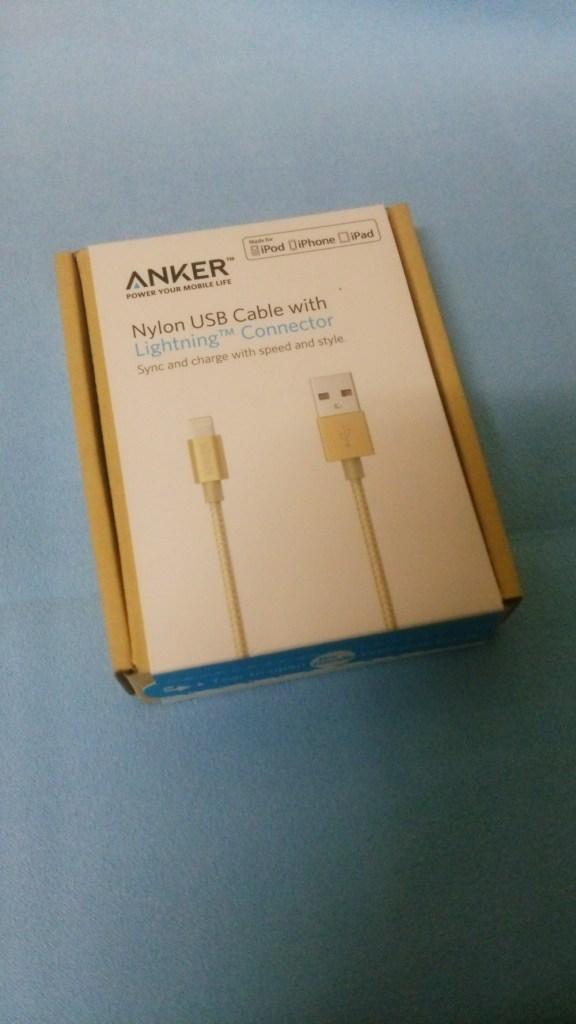 anker-lightning-box