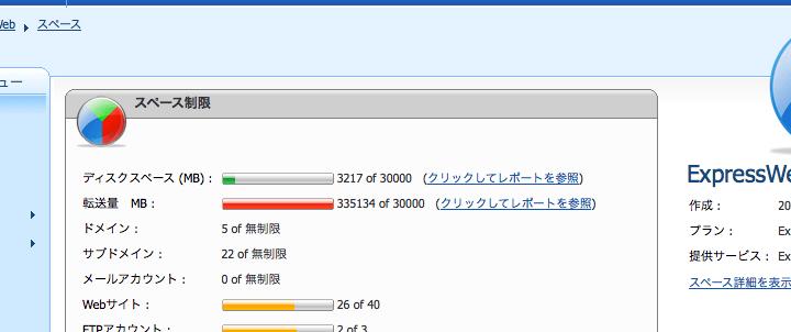 expressweb-report
