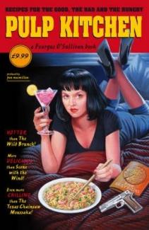 pulp_cookbook