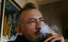 steinbeck_pipe