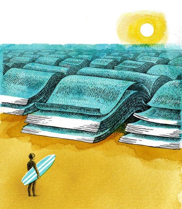 reading_summer
