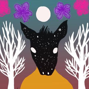 midsummer-nights-dream