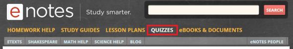 quiz2
