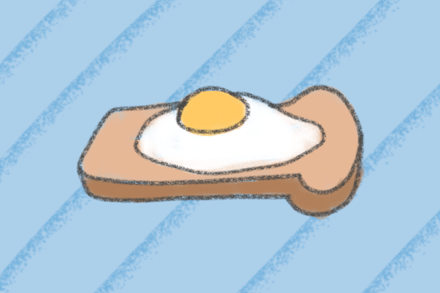 preview-lightbox-egg