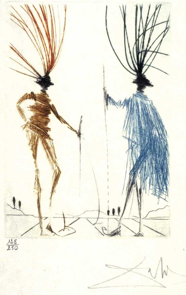 two gentlemen of verona enotes blog