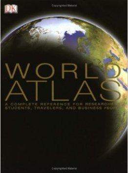 worldatlas