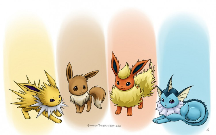 Pokemon-Go-Eevee-Evolutions-750x469.jpg
