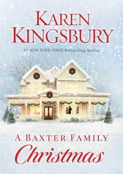 a-baxter-family-christmas-9781451687569_hr.jpg