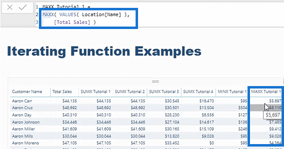 iterating_functions_dd_22